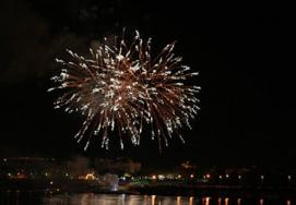 Festa Patronale di San Domenico